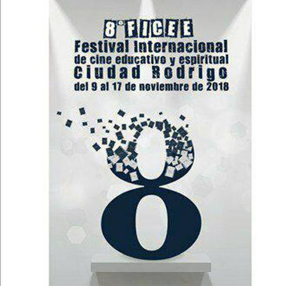 آلفابت بهترین انیمیشن جشنواره «الفیس» شد | لینک : https://asarart.ir/Atelier/?p=3759 | کانال رسمی باشگاههای تخصصی اثرهنری(آتلیه اثرهنری) ـ @AsarArtAtelier