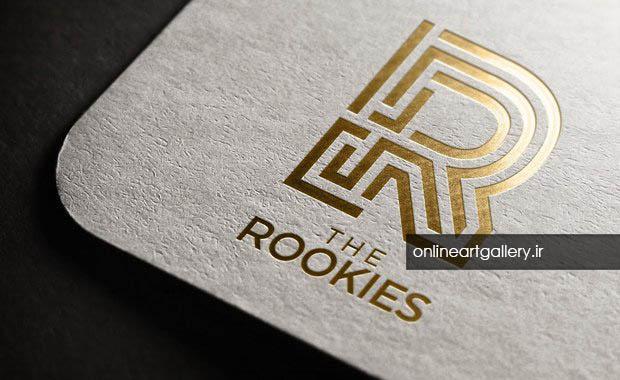 فراخوان رقابت Rookie لینک : https://asarart.ir/Atelier/?p=4942 👇 سایت : AsarArt.ir/Atelier اینستاگرام : instagram.com/AsarArtAtelier تلگرام : @AsarArtAtelier 👆