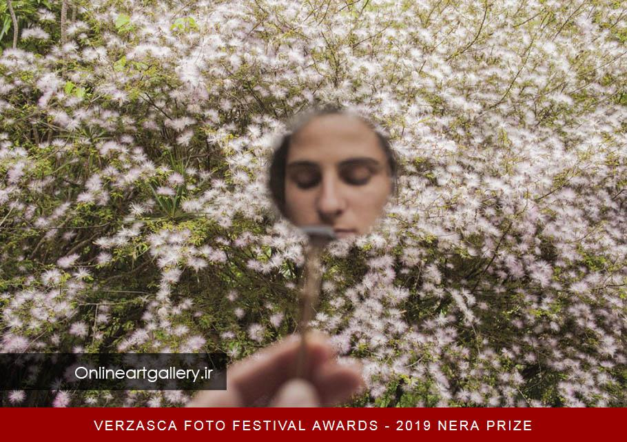 فراخوان فستیوال Verzasca Foto لینک : https://asarart.ir/Atelier/?p=5093 👇 سایت : AsarArt.ir/Atelier اینستاگرام : instagram.com/AsarArtAtelier تلگرام : @AsarArtAtelier 👆