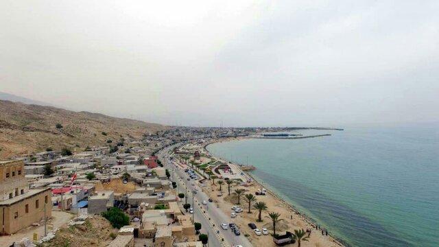 Photo of بوشهر میزبان جشنواره فرهنگی و هنری خلیج فارس شد
