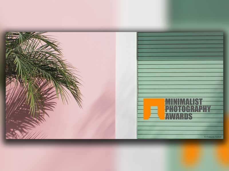 فراخوان مسابقه مینیمالسیت فوتوگرافی اواردز لینک : https://asarart.ir/Atelier/?p=5633 👇 سایت : AsarArt.ir/Atelier اینستاگرام : instagram.com/AsarArtAtelier تلگرام : @AsarArtAtelier 👆