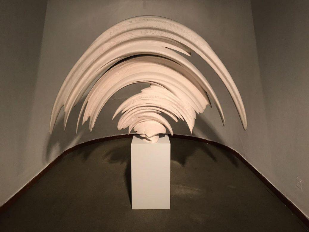یادداشتی درباره زندگی حرفهای و آثار تونی کرگ لینک : https://asarart.ir/Atelier?p=6080 👇 سایت : AsarArt.ir/Atelier اینستاگرام : instagram.com/AsarArtAtelier تلگرام : @AsarArtAtelier 👆