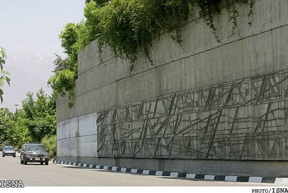 سرنوشت غمانگیز یک اثر هنری بعد از مرگ هنرمند لینک : https://asarart.ir/Atelier/?p=8243 👇 سایت : AsarArt.ir/Atelier اینستاگرام : instagram.com/AsarArtAtelier تلگرام : @AsarArtAtelier 👆