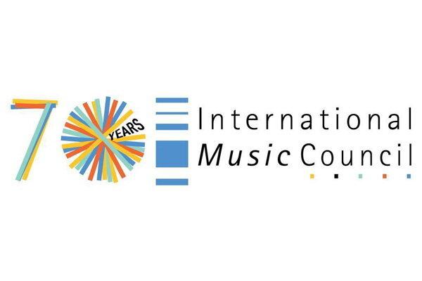 ایران در مجمع جهانی موسیقی یونسکو صاحب کرسی شد لینک : https://asarart.ir/Atelier/?p=8389 👇 سایت : AsarArt.ir/Atelier اینستاگرام : instagram.com/AsarArtAtelier تلگرام : @AsarArtAtelier 👆