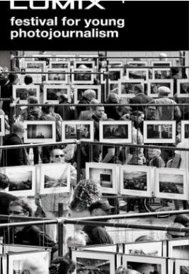 جشنواره عکاسی خبری ۲۰۲۰ Lumix لینک : https://asarart.ir/Atelier/?p=9890 👇 سایت : AsarArt.ir/Atelier اینستاگرام : instagram.com/AsarArtAtelier تلگرام : @AsarArtAtelier 👆