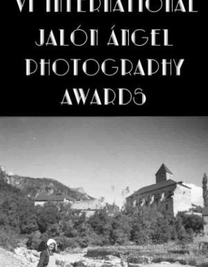 ششمین دوره مسابقه عکاسی jalon angel لینک : https://asarart.ir/Atelier/?p=10367 👇 سایت : AsarArt.ir/Atelier اینستاگرام : instagram.com/AsarArtAtelier تلگرام : @AsarArtAtelier 👆