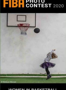 فراخوان مسابقه عکاسی بسکتبال fiba 2020 لینک : https://asarart.ir/Atelier/?p=10698 👇 سایت : AsarArt.ir/Atelier اینستاگرام : instagram.com/AsarArtAtelier تلگرام : @AsarArtAtelier 👆