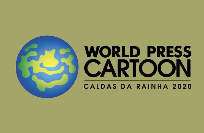 ورد پرز کارتون ، پرتغال 2020 لینک : https://asarart.ir/Atelier/?p=10474 👇 سایت : AsarArt.ir/Atelier اینستاگرام : instagram.com/AsarArtAtelier تلگرام : @AsarArtAtelier 👆