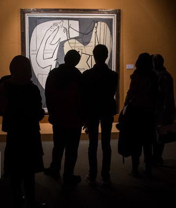 Photo of چرا گالریها دستورالعمل یکسانی در جنگ کرونا ندارند؟