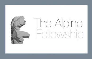Photo of کمک هزینه آموزشی Alpine 2020