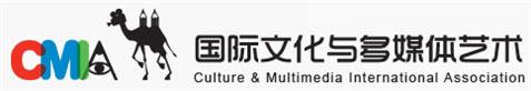Photo of جشنواره بین المللی کارتون ضد کرونا I U I چین ۲۰۲۰