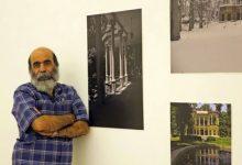 Photo of هنرمندالرعایا؛ هنرمندالملوک / نگاهی به مصرف هنر از سوی مخاطب