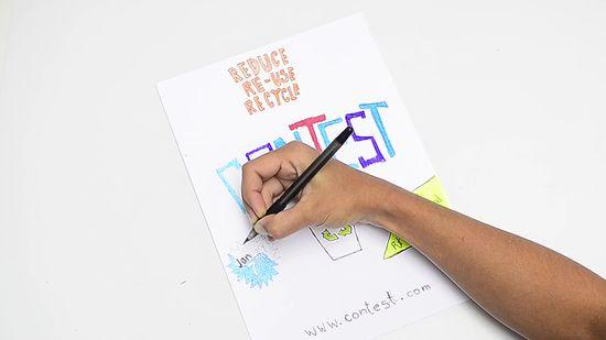 ۱۰ نکته برای طراحی پوستر اصولی لینک : https://asarartmagazine.ir/?p=14346 👇 سایت : AsarArtMagazine.ir اینستاگرام : instagram.com/AsarArtMagazine تلگرام : t.me/AsarArtMagazine 👆
