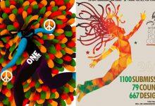 موفقیت طراحان ایرانی در هفتمین مسابقه پوستر رگی لینک : https://asarartmagazine.ir/?p=14804 👇 سایت : AsarArtMagazine.ir اینستاگرام : instagram.com/AsarArtMagazine تلگرام : t.me/AsarArtMagazine 👆
