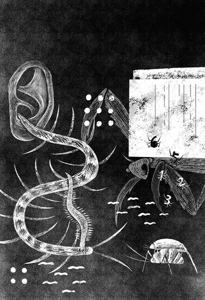 معرفی و آثار ساکی ماتسوموتو لینک : https://asarartmagazine.ir/?p=15282 👇 سایت : AsarArtMagazine.ir اینستاگرام : instagram.com/AsarArtMagazine تلگرام : t.me/AsarArtMagazine 👆