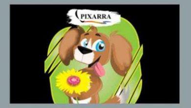 Photo of فراخوان رقابت نقاشی دیجیتال pixarra