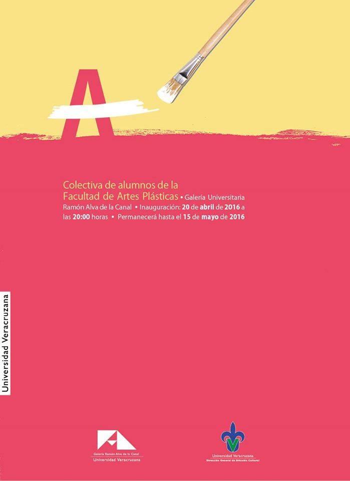 معرفی و آثار ادان پاردس باررا لینک : https://asarart.ir/Atelier/?p=16816 👇 سایت : AsarArt.ir/Atelier اینستاگرام : instagram.com/AsarArtAtelier تلگرام : @AsarArtAtelier 👆