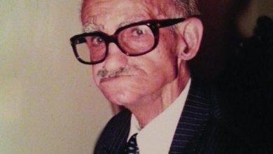 Photo of وفادارترین شاگرد البرزی سبک کمال الملک