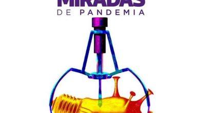 Photo of موفقیت طراحان پوستر ایرانی در Miradas de pandemia