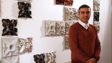 Photo of معرفی و آثار بهداد لاهوتی