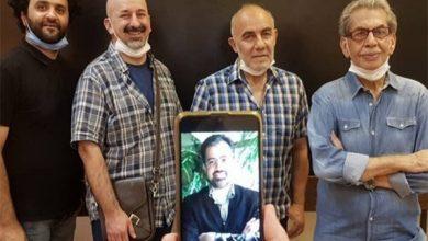 Photo of داوری آثار «تصویر سال» در یک روز انجام شد