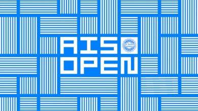 فراخوان مسابقه هنری تابستان هند AIS لینک : https://asarartmagazine.ir/?p=16960 👇 سایت : AsarArtMagazine.ir اینستاگرام : instagram.com/AsarArtMagazine کانال تلگرام : t.me/AsarArtMagazine 👆