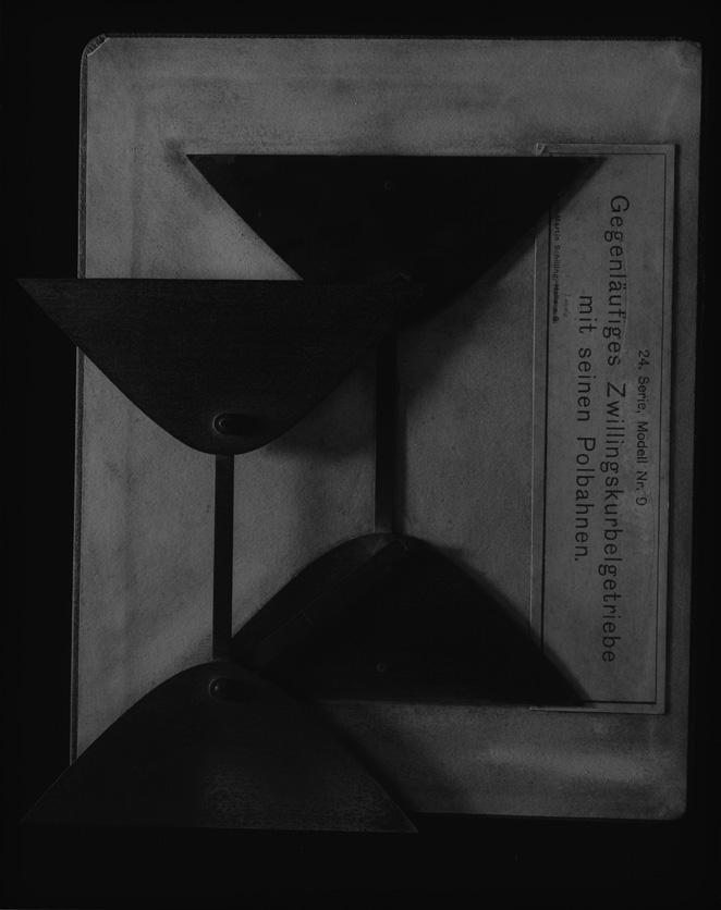 معرفی و آثار هیروشی سوگیموتو لینک : https://asarart.ir/Atelier/?p=16657 👇 سایت : AsarArt.ir/Atelier اینستاگرام : instagram.com/AsarArtAtelier تلگرام :  @AsarArtAtelier 👆