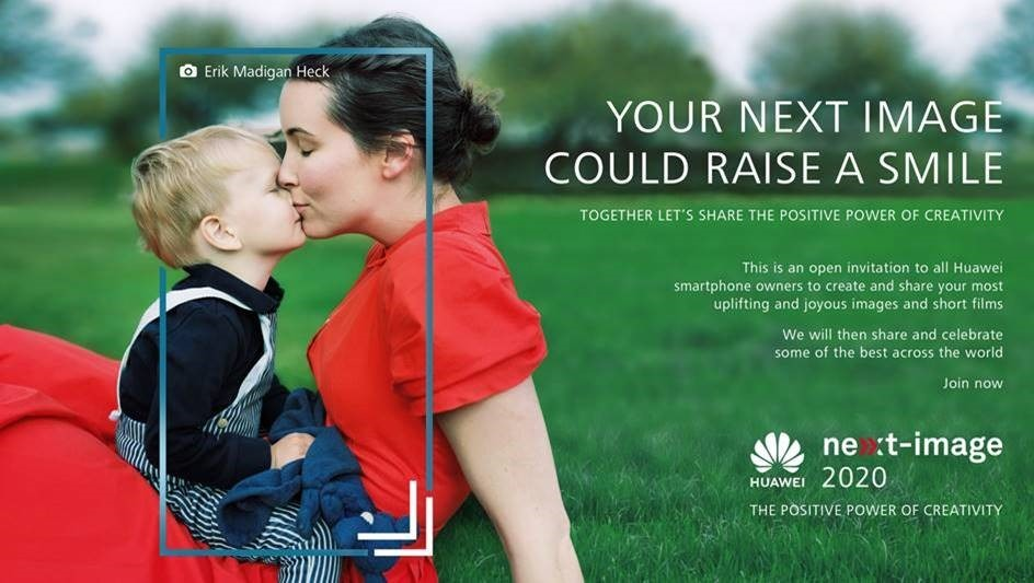 فراخوان عکاسی جوایز Huawei NEXT-IMAGE Awards لینک : https://asarartmagazine.ir/?p=17048 👇 سایت : AsarArtMagazine.ir اینستاگرام : instagram.com/AsarArtMagazine کانال تلگرام : t.me/AsarArtMagazine 👆