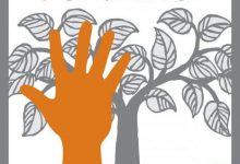 نخستین فراخوان دوسالانه پوستر، عکس و کاریکاتور «دستان» لینک : https://asarart.ir/Atelier/?p=16881 👇 سایت : AsarArt.ir/Atelier اینستاگرام : instagram.com/AsarArtAtelier تلگرام : @AsarArtAtelier 👆