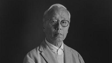 Photo of معرفی و آثار هیروشی سوگیموتو