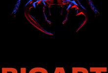 هشتمین مسابقه عکس و ویدئو bio art فراخوان خود را اعلام می کند لینک : https://asarartmagazine.ir/?p=17257 👇 سایت : AsarArtMagazine.ir اینستاگرام : instagram.com/AsarArtMagazine تلگرام : t.me/AsarArtMagazine 👆