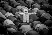 عکاس ایرانی در جشنواره G.O.F.AP ایتالیا تقدیر شد لینک : https://asarartmagazine.ir/?p=17808 👇 سایت : AsarArtMagazine.ir اینستاگرام : instagram.com/AsarArtMagazine تلگرام : t.me/AsarArtMagazine 👆
