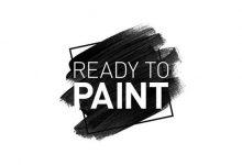 Photo of فراخوان رقابت ارتباط تصویری Ready to Paint