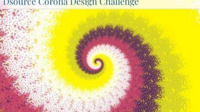 Photo of برندگان ایرانی دومین دوره مسابقه D'source Corona Design Challenge Merit هند ۲۰۲۰