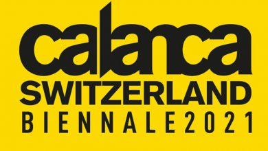 Photo of فراخوان دوسالانه پوستر کالانکا سوئیس منتشر شد