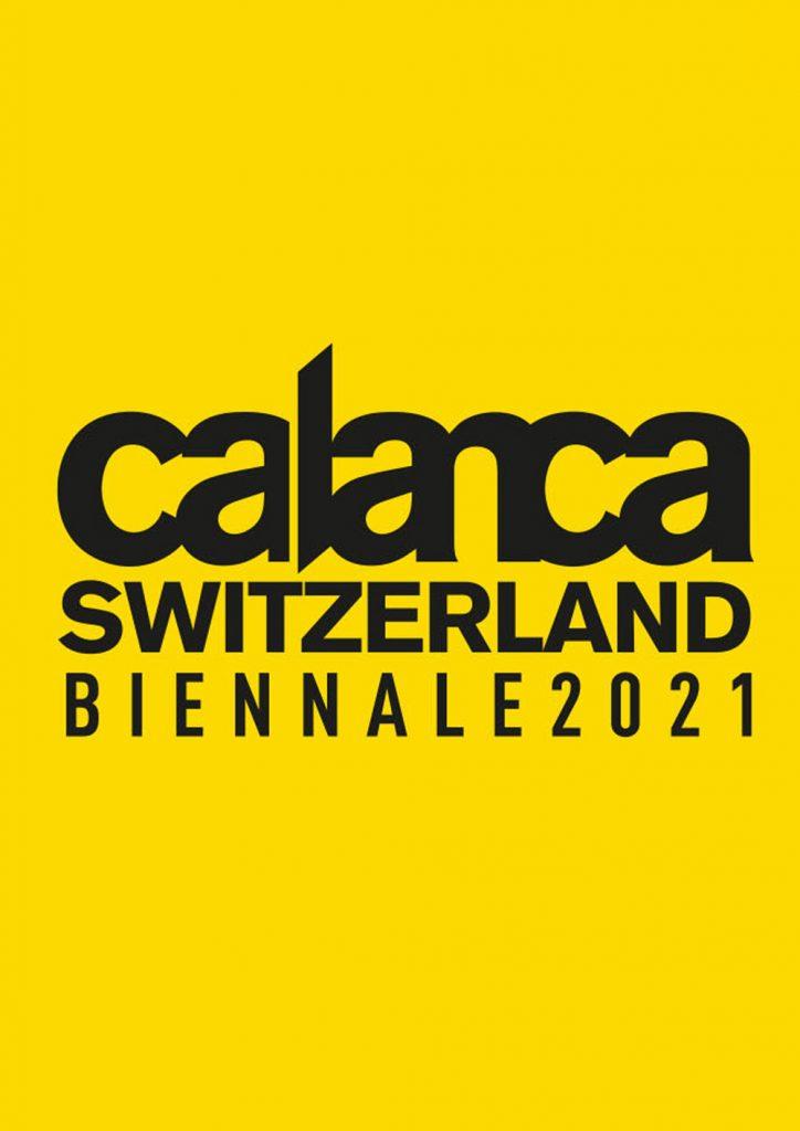 فراخوان دوسالانه پوستر کالانکا سوئیس منتشر شد لینک : https://asarartmagazine.ir/?p=18052 👇 سایت : AsarArtMagazine.ir اینستاگرام : instagram.com/AsarArtMagazine تلگرام : t.me/AsarArtMagazine 👆