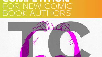 فراخوان طراحی کتاب کامیک treviso لینک : https://asarartmagazine.ir/?p=17989 👇 سایت : AsarArtMagazine.ir اینستاگرام : instagram.com/AsarArtMagazine تلگرام : t.me/AsarArtMagazine 👆