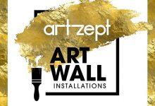 Photo of مسابقه بینالمللی طراحی ZEPTER  2020