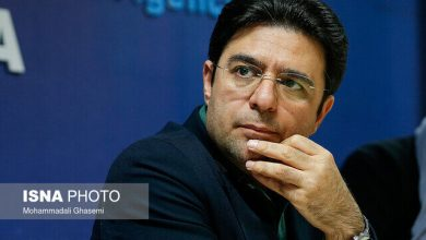 Photo of فایده سند ملی تجسمی چیست؟