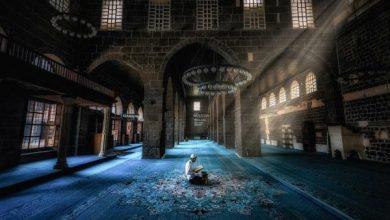 Photo of جایزه جشنواره منهتن نیویورک برای عکاسان ایرانی