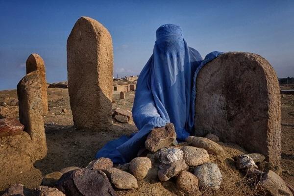 جایزه جشنواره منهتن نیویورک برای عکاسان ایرانی لینک : https://asarartmagazine.ir/?p=18057 👇 سایت : AsarArtMagazine.ir اینستاگرام : instagram.com/AsarArtMagazine تلگرام : t.me/AsarArtMagazine 👆