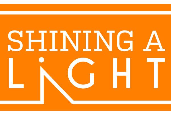 فراخوان مسابقه  بینالمللی عکاسی Shining a Light لینک : https://asarartmagazine.ir/?p=17850 👇 سایت : AsarArtMagazine.ir اینستاگرام : instagram.com/AsarArtMagazine تلگرام :  t.me/AsarArtMagazine 👆
