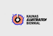 Photo of برگزیدگان ایرانی دوسالانه تصویرگری Kaunas International 2020
