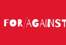 4 طراح ایرانی در رقابت بینالمللی for against ۲۰۲۰ لینک : https://asarartmagazine.ir/?p=18585 👇 سایت : AsarArtMagazine.ir اینستاگرام : instagram.com/AsarArtMagazine تلگرام : t.me/AsarArtMagazine 👆