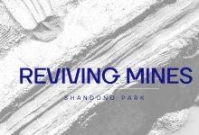 فراخوان رقابت معماری احیاء: پارک Mines لینک : https://asarartmagazine.ir/?p=18634 👇 سایت : AsarArtMagazine.ir اینستاگرام : instagram.com/AsarArtMagazine تلگرام : t.me/AsarArtMagazine 👆
