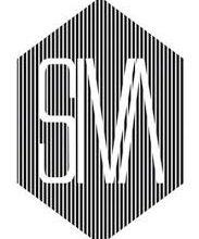 فراخوان مسابقه هنری Siva Galerija لینک : https://asarartmagazine.ir/?p=19219 👇 سایت : AsarArtMagazine.ir اینستاگرام : instagram.com/AsarArtMagazine تلگرام : t.me/AsarArtMagazine 👆