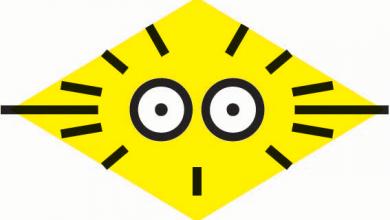 پذیرفتهشدگان ایرانی جشنواره زنبور طلایی ۲۰۲۰ مسکو لینک : https://asarartmagazine.ir/?p=18075 👇 سایت : AsarArtMagazine.ir اینستاگرام : instagram.com/AsarArtMagazine تلگرام : t.me/AsarArtMagazine 👆