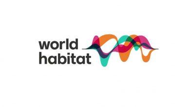 Photo of رقابت خانه مقرون به صرفه World Habitat