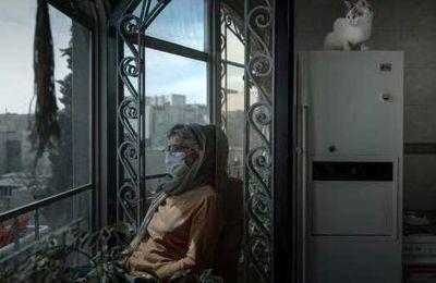جایزه گتیایمیجز به عکاس ایرانی رسید لینک : https://asarartmagazine.ir/?p=17833 👇 سایت : AsarArtMagazine.ir اینستاگرام : instagram.com/AsarArtMagazine تلگرام :  t.me/AsarArtMagazine 👆