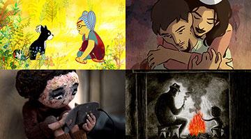 Photo of فراخوان جشنواره جوایز انیمیشن توکیو ۲۰۲۱ منتشر شد